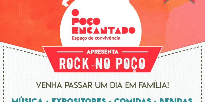 Rock no Poço